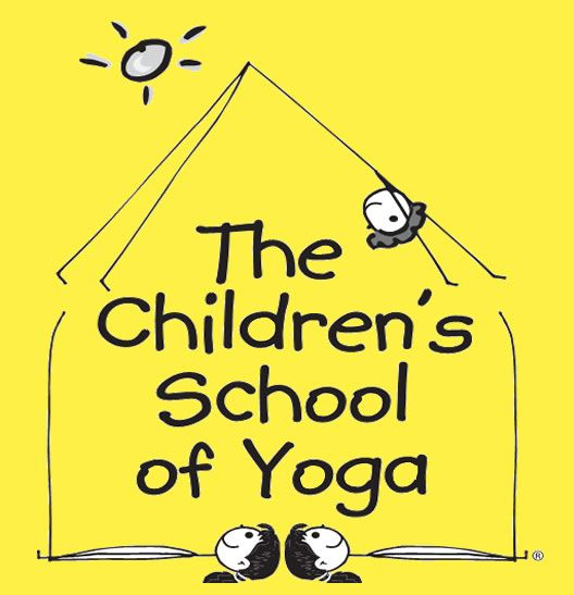 The Children's School of Yoga